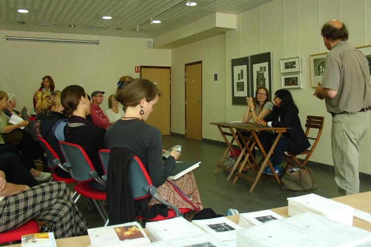 07-conference-adaptation-cine