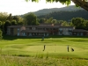 01-golf-de-digne