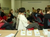 06-conference-adaptation-cine