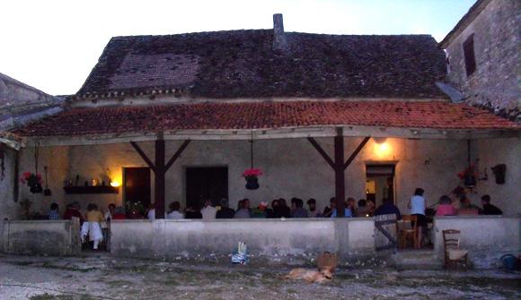 soupe-so-terrasse-2