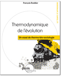 COUV-THERMODYNAMIQUE