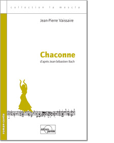 COUV-CHACONNE