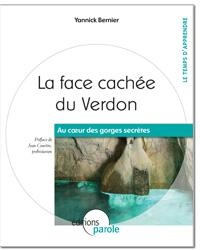COUV-LA-FACE-CACHEE-DU-VERDON