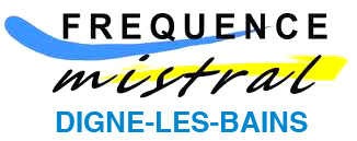 Logo-FREQUENCE-MISTRAL-DIGNE
