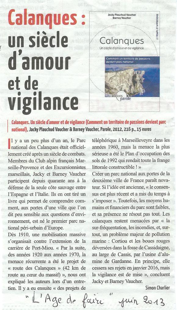 PRESSE-Lage-de-faire-juin13