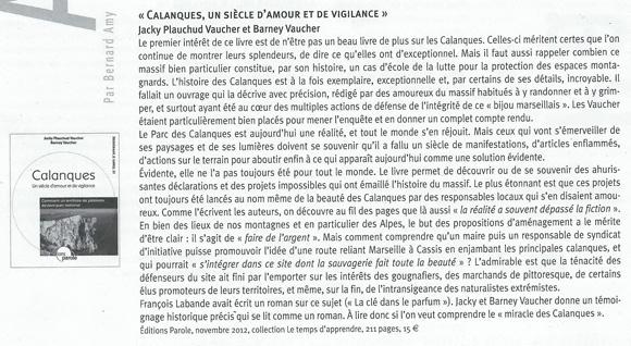 PRESSE-MOUNTAIN-WILDERNESS-CALANQUES-ete13