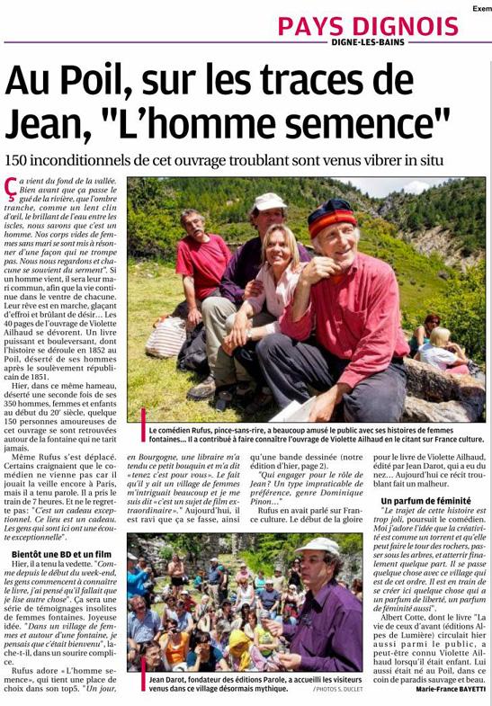 laprovence-03-juin-article