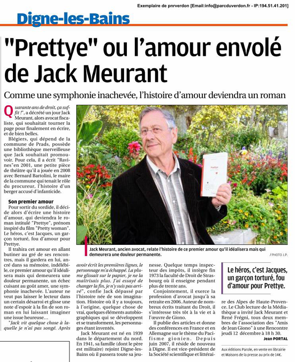 presse-la-provence-131013