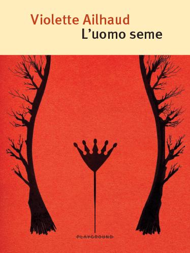 Couv-L-UOMO-SEME