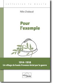 COUV-POUR-L-EXEMPLE