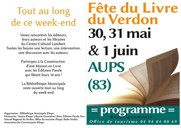 Programme-Fete-du-Livre-Verdon-2014-1