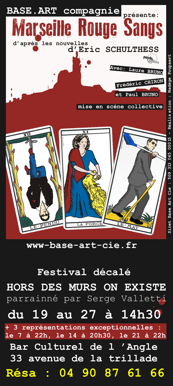Fly-spectacle-Marseille-rouge-sangs