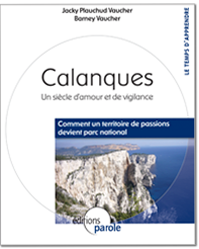COUV-CALANQUES