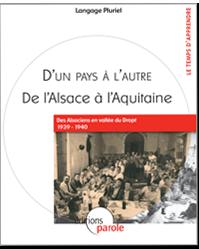 COUV-DE-L-ALSACE-A-L-AQUITAINE