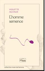 COUV-L-HOMME-SEMENCE