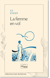 COUV-LA-FEMME-EN-VOL