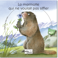 COUV-LA-MARMOTTE