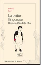 COUV-LA-PETITE-FLINGUEUSE