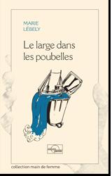 COUV-LE-LARGE-DANS-LES-POUBELLES