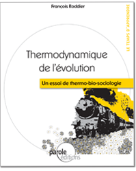 COUV-THERMODYNAMIQUE-DE-L-EVOLUTION