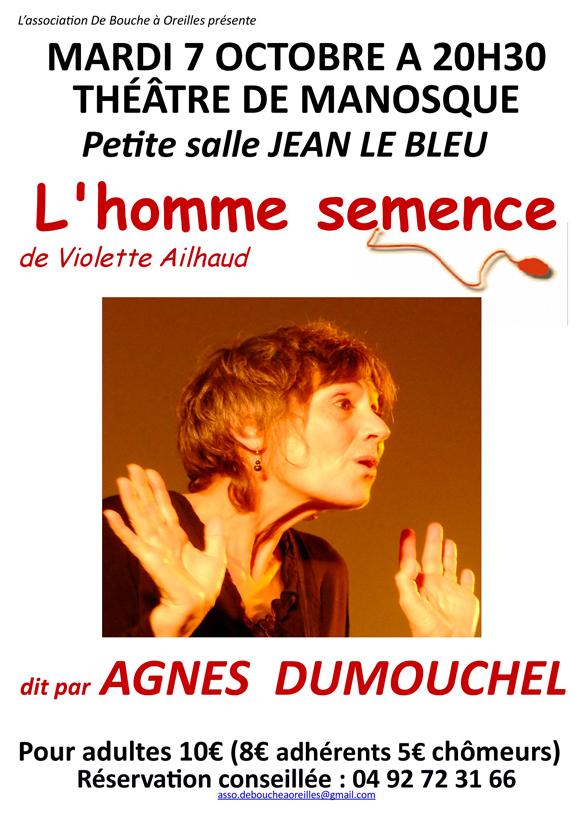 affiche_agnes_semence_071014