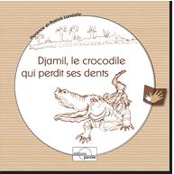 COUV-DJAMIL-LE-CROCODILE