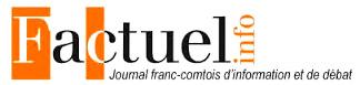 Logo-factuel