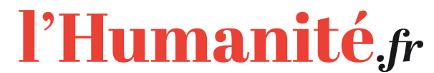 Logo-l-humanite-fr
