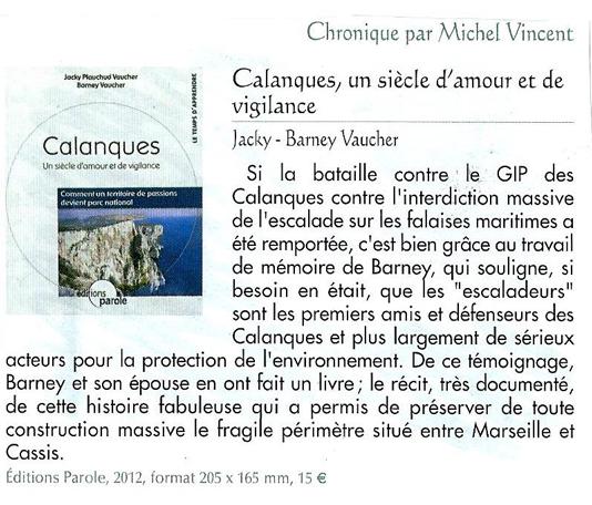 Calanques-guides-vaucher