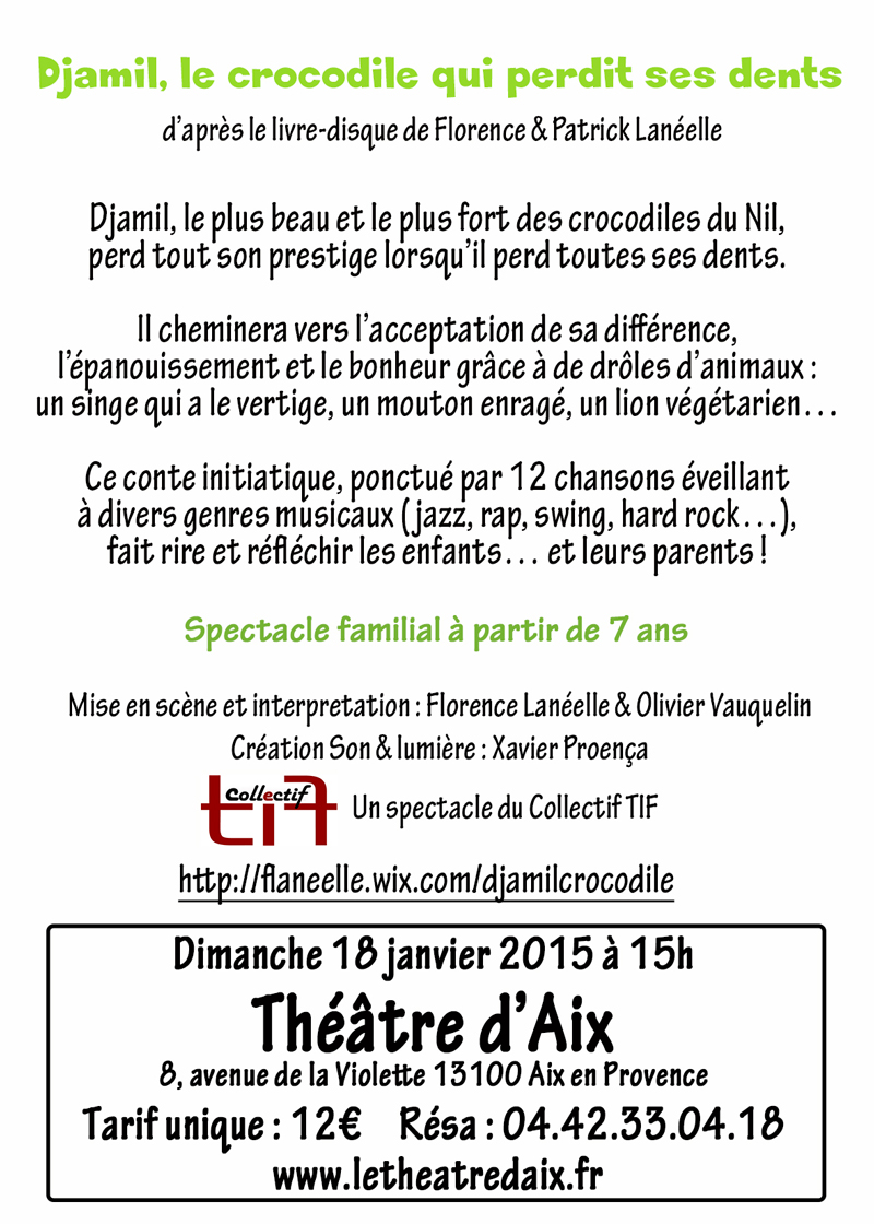 VERSO-FLYER-Theatredaix-180115