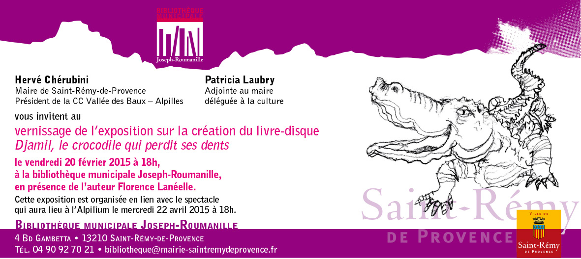 INVIT-VERNISSAGE-DJAMIL-ST-REMY