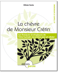 COUV-LA-CHEVRE-DE-M-CRETIN