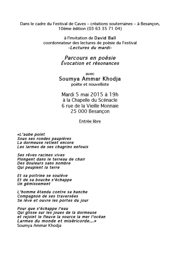 SOUMYA-poesie-Scenacle-050515