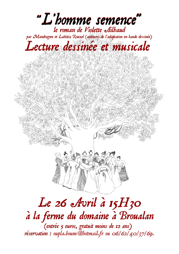 afficheLectureBroualanNet-260415