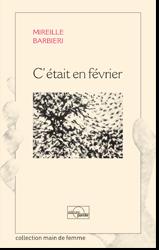 COUV-C-ETAIT-EN-FEVRIER