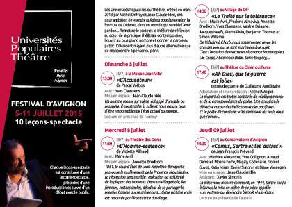 UPT_Avignon_7-2015-1