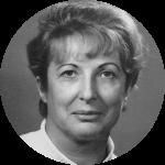 Édith Reffet