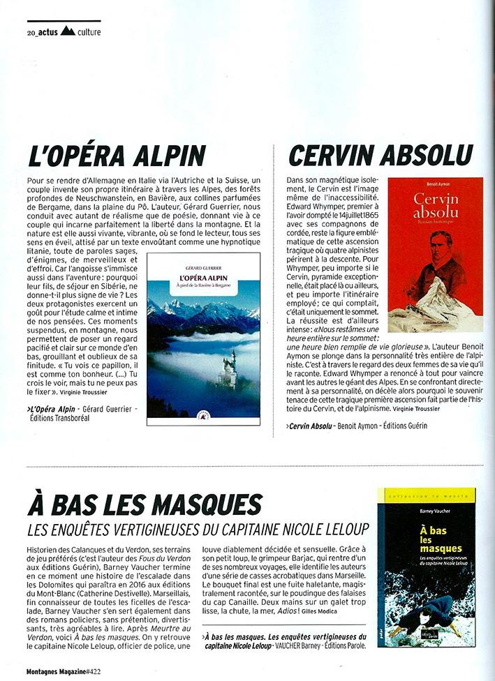 M.Mag-critique-Gilles