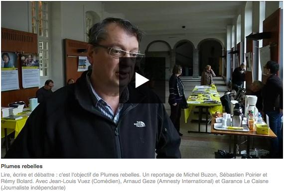 reportage-F3-plumes-rebelles