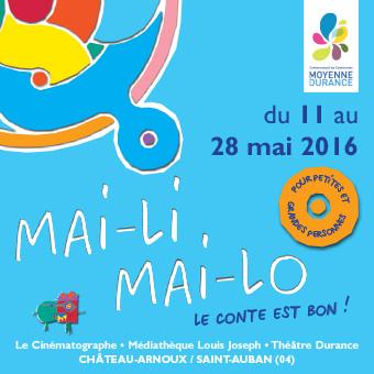 MAI_LI_MAI_LO_2016-programme