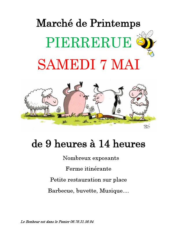 marche-printemps-2016-pierrerue-