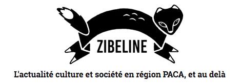 Logo-ZIBELINE-2