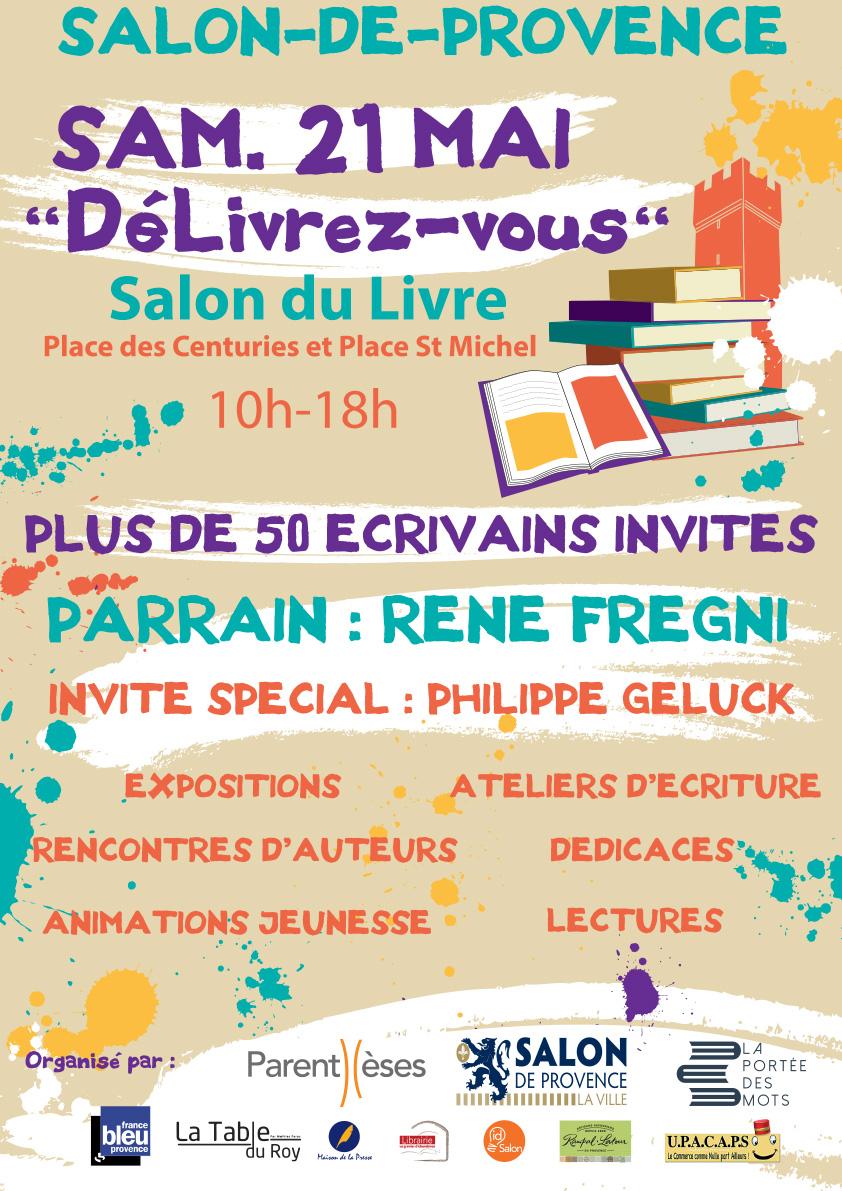 SalonDuLivre_Affiche_A3