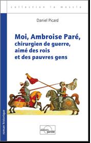 COUV-MOI-AMBROISE-PARE
