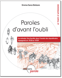 COUV-PAROLES-D-AVANT-L-OUBLI