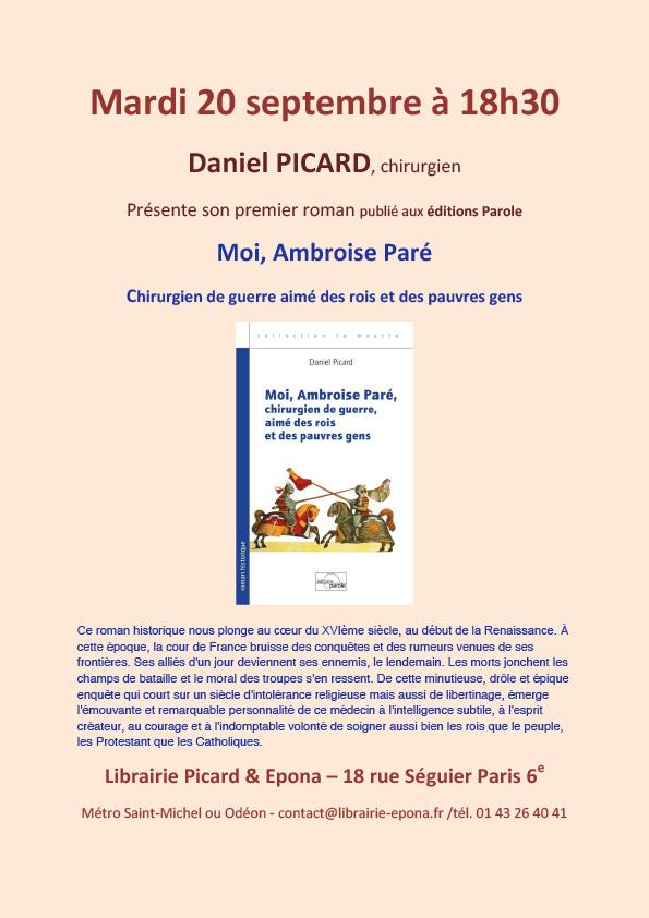 Signature-Daniel-Picard-Paris-200916