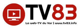 logo-tv-83