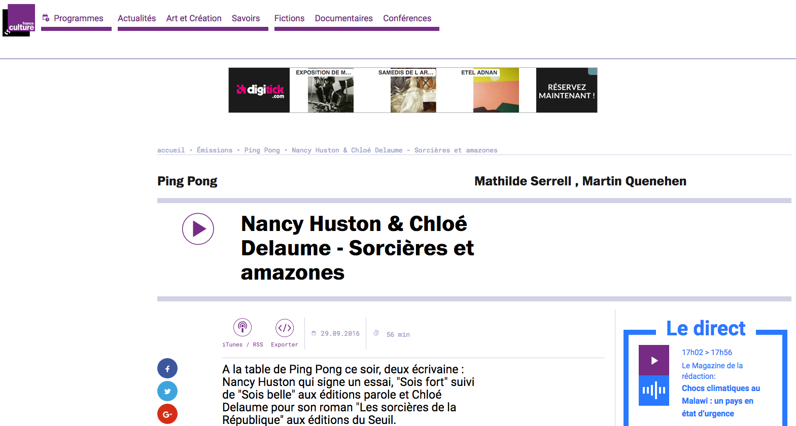 nancy-france-culture