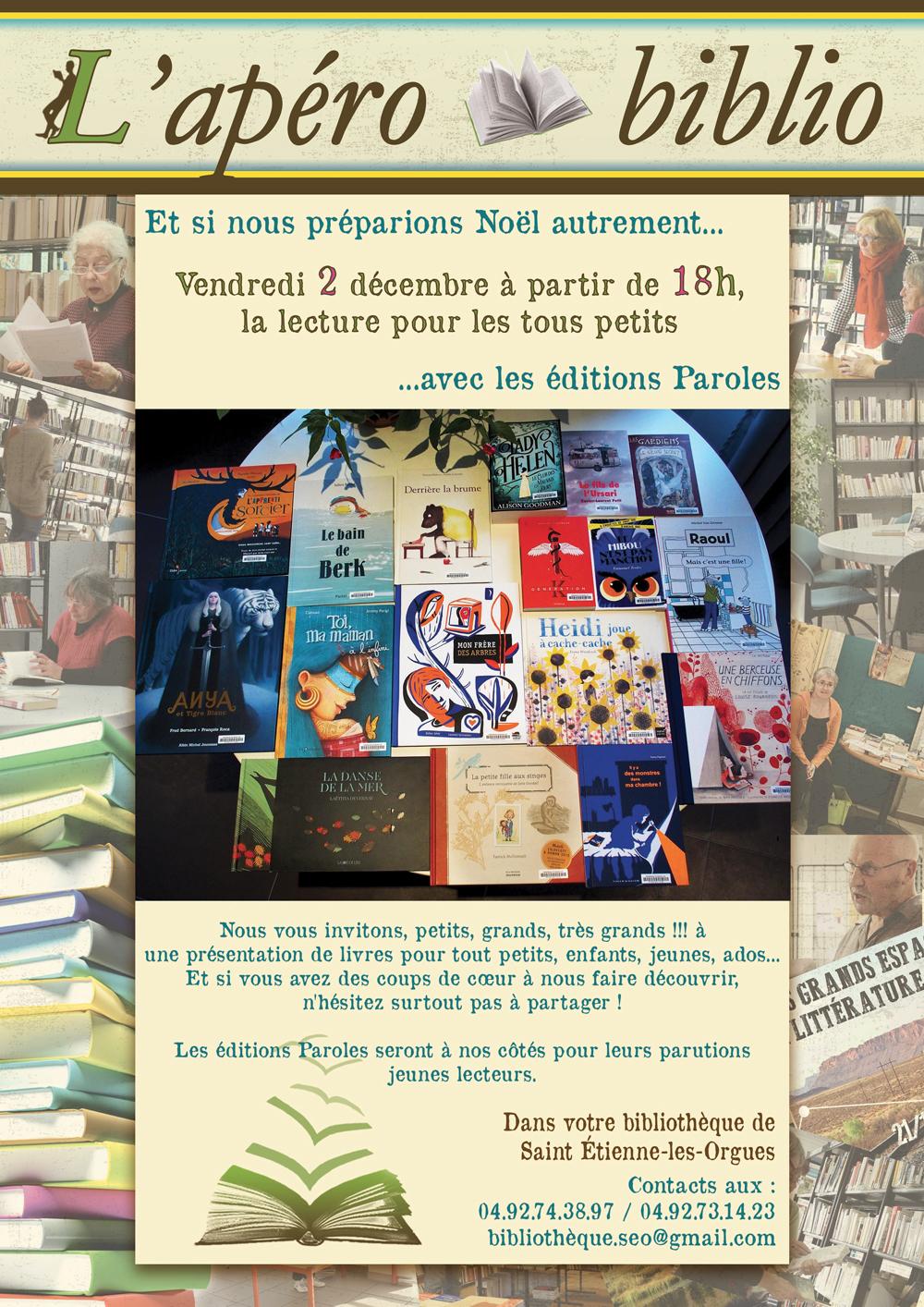 apero-biblio-lecture-tous-petits-021216