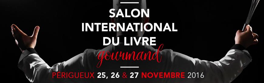 salon-international-du-livre